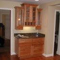 keiths-original-kitchen-pics-063