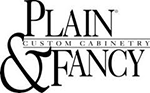 Plain_Fancy